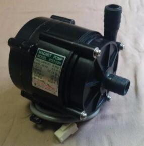 China NORITSU I012090 KOKI MAGNET PUMP MODEL PDD-20H DC 24V FOR MOST MINILABS wholesale