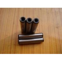 China Stainless Steel Dowel Pin ISO 2338 wholesale