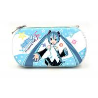China Customized Console Gaming Case / Pattern Video Portable Xbox Travel Case EVA Plate wholesale