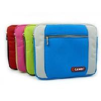 Buy cheap Laptop Case (2259) from wholesalers