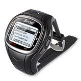 Buy cheap GH-625XT GPS Module training watch from wholesalers