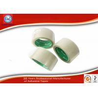 Buy cheap Heat-Resistance BOPP Carton Box Sealing Tape With Custom Logo / Paper Core from wholesalers