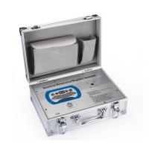 China Easy Operation Quantum Resonance Magnetic Analyzer Medical Diagnostic Equipment wholesale