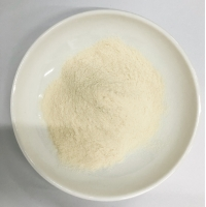 China Foliar Spray Fertilizer 52% Organic Amino Acid Powder Fertilizer wholesale