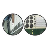 China High Precision Pcb Depaneling Equipment For Pcb Manufacturing Process wholesale