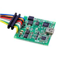 China Prototype PCB Assembly Electronic PCB Assemlby for Consumer Toys on sale