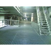 China High quality step steel grating price , step steel grating price for driveway drainage grates wholesale