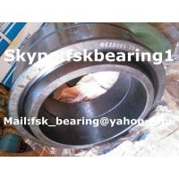 China GE 200-2RS Radial Spherical Plain Bearing Rod End Joint Bearings wholesale