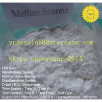 Quality Raw Steroid Powder Oral Liquid Methandienone (Dianabol,Danabol,Dbol) 72-63-9 For for sale
