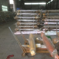 China Liugong  LG906   arm hydraulic cylinder Liugong hydraulic cylinder excavator spare parts heavy equipment wholesale
