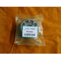 China Kubota combine Harvester Agricultural Equipment Parts DC-68G PLUG  5T051-2392-2 wholesale