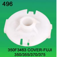 China 350F3463 COVER FOR FUJI FRONTIER 350,355,370,375 minilab wholesale