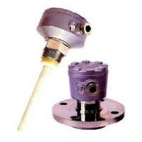 Wholesale LD-DFB radio frequency level limit switch from china suppliers