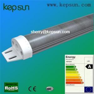China 30W  LED Freezer Tube Light wholesale