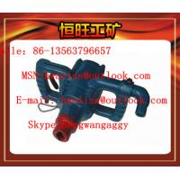 China Pneumatic coal-drill with  high   quality wholesale