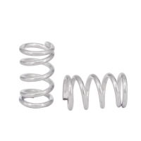 China Height 15mm 3D Printer Springs wholesale