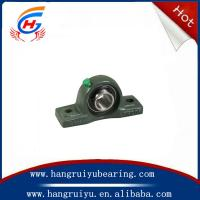 China High quality and inexpensive Insert bearing Mounted Bearing Unit on sale