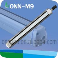 China ONN M9   High Quality Energy Saving IP65 LED Explosion Proof Light on sale