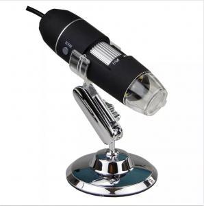 Digital Portable USB Laboratory Microscope
