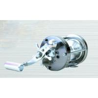 Quality fishing reel for sale
