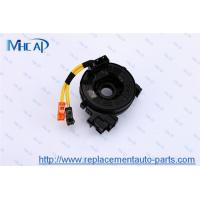 China Replacement Car Parts Steering Column Clock Spring Air Bag 84306-09020 wholesale