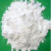 China Hec Hydroxy Ethyl Cellulose wholesale