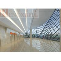 Quality Aluminum Honeycomb Core Panels For Interior Ciling Wall Decoration for sale