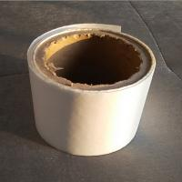 China Laminated Paper/PE Foil Rolls for Sugar Wrapping wholesale