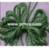 Buy cheap fancy yarn from wholesalers