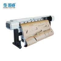 China Aluminium Alloy Direct To Garment T Shirt Printer Adjustable Solution on sale