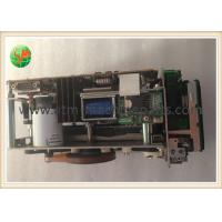 China 445-0693330 NCR ATM Card Reader 4450693330 IMCRW T123 Standard wholesale