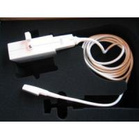 Quality GE i739 Ultrasound probe for sale