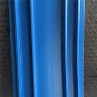 China Construction joint PVC waterstop 300*6mm,300*8mm,300*10mm,350*10mm wholesale