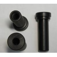 Quality 374-1590-401 / 374-1590-400,444-1615-044 komori plastic steel sucker , for sale