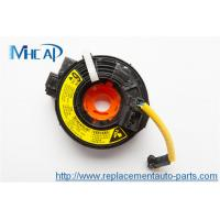 China Airbag Automotive Clock Spring Steering Column Replaced Cars Spare Parts wholesale