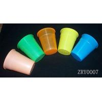 Quality Plastic Cup for sale