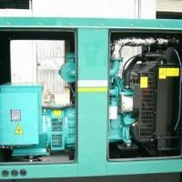 Buy cheap Gasoline Generator Set with Excellent Transient Response from wholesalers