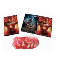 Buy cheap DVD Edition House Dvd Box Set TV Series With English Subtitle , OEM ODM Service from wholesalers