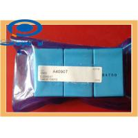 China Professional SMC Filter Element Original / Copy New For NXT A4090T wholesale