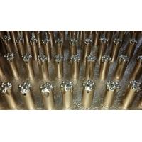 Wholesale R32 thread button bits for drilling from china suppliers
