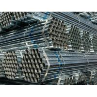 China Cold Rolling 201 Stainless Steel Half Copper Seamless Tube For Chemical Industry on sale