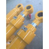 China Hyundai part no. 31Q8-50131  R300LC-9S arm  hydraulic cylinder wholesale