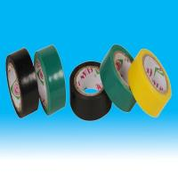 China Waterproof PVC Insulation Tape wholesale