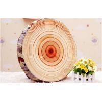 China Photography Prop Household pillow cushions , outdoor deep seat cushions on sale