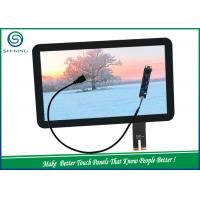 Wholesale 15.6'' Smart Home Touch Panel / Capacitive Touch Screen For Industrial Devices from china suppliers