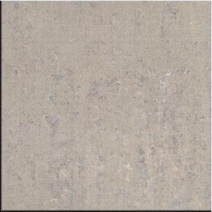 China Kitchen Tile Patterns (DL6182P) wholesale