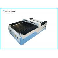 China Large CW-5200 Chiller 150w  1325 Laser Engraving Cutting Machine For Metal Nonmetal wholesale