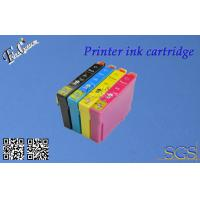 China T1801 black Compatible Printer Ink Cartridge, Epson Expression Home XP-30 Printer on sale