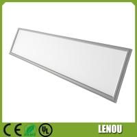 China Office LED Suspended Ceiling Lights / Panel Light With 120 lm/W wholesale