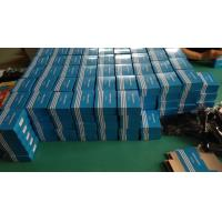 China 382C1056906A / 382C1134170 Fuji Frontier 500/550/570/590/5500/5700 minilab Back Print Ribbon 16MM WIDTH wholesale